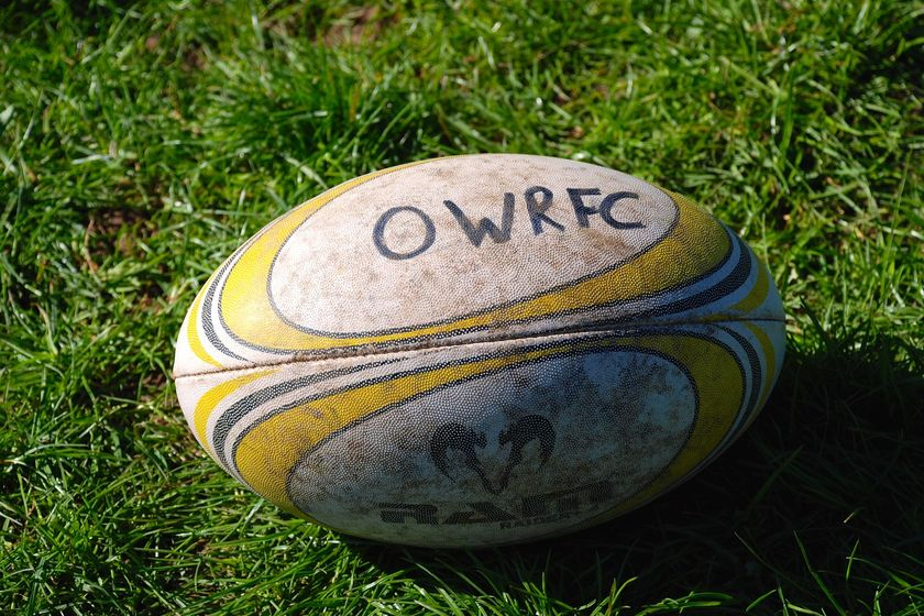 Under 14s Beat South Leicester