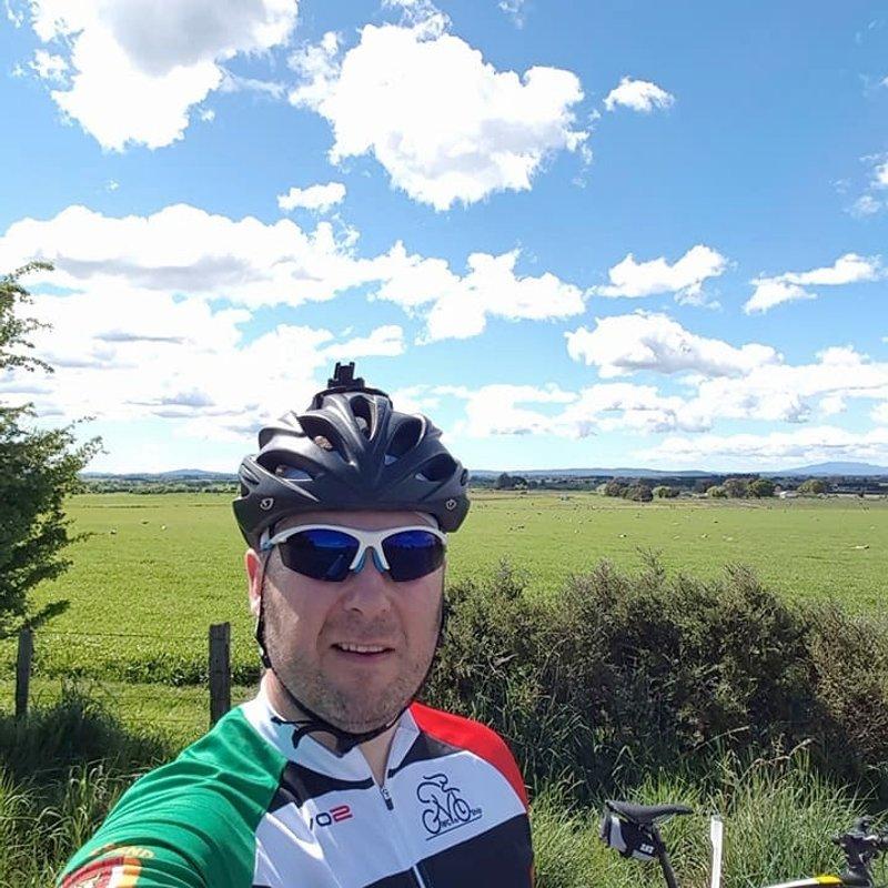 New club shirt reaches Tasmania