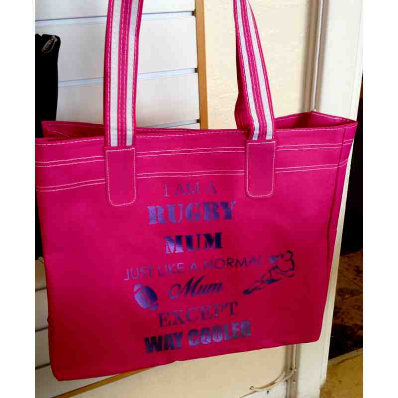 Bag for Mums