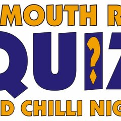 Chilli & Quiz Night