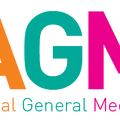 AGM Results
