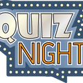 Quiz Night: 24th November