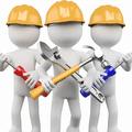 Maintenance Day
