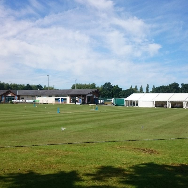 Open letter regarding pitches