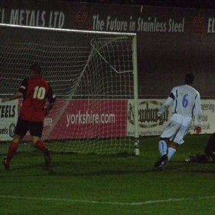 Extra time woe for Wrens