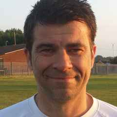 Press release: In-form Trojans bar way to Wrens' first double