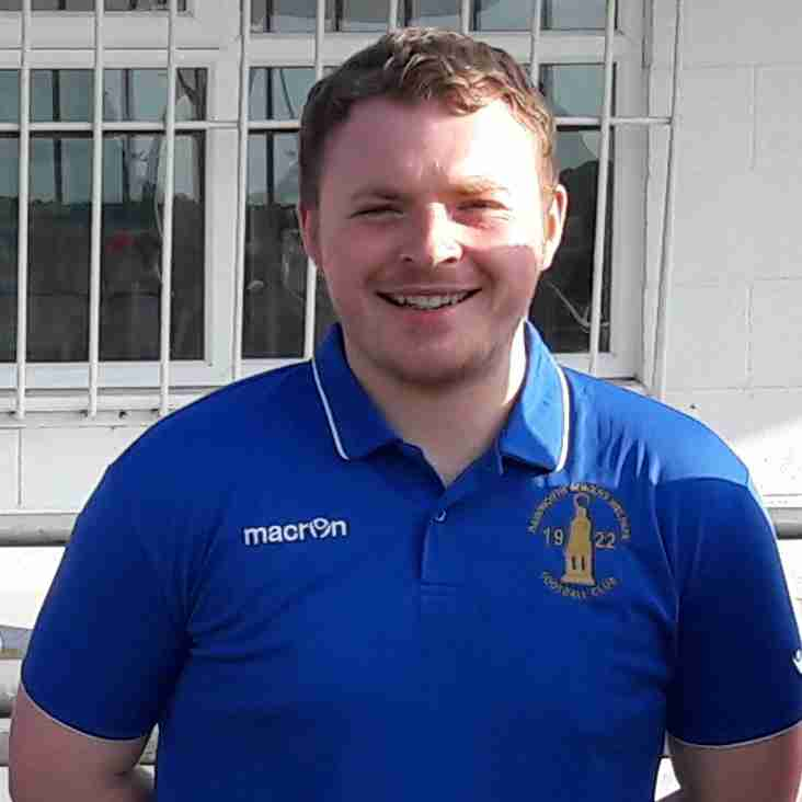 Rockley quits Wrens