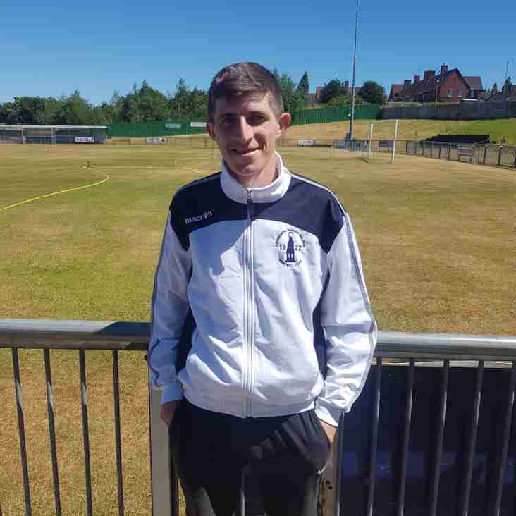 Wrens announce new captain