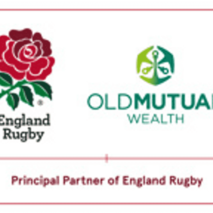 It's that time again for the Autumn Internationals
