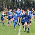 Brackley Rugby Festival Returns