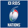 6 NATIONS...Wales v England..come join us at Tuddenham Road