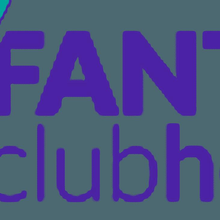 Fantasy league is back!