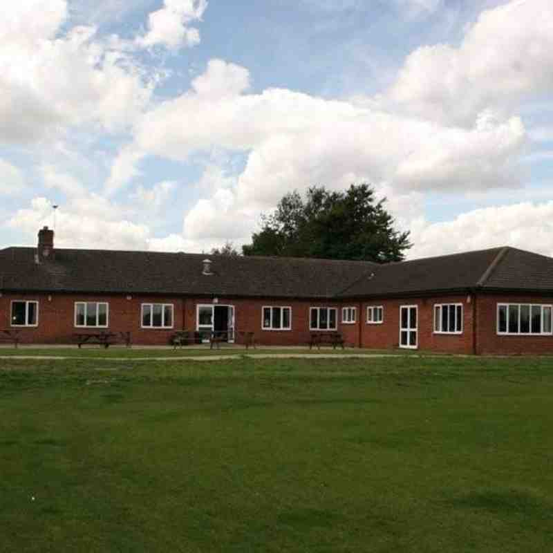 Clubhouse and Facilities