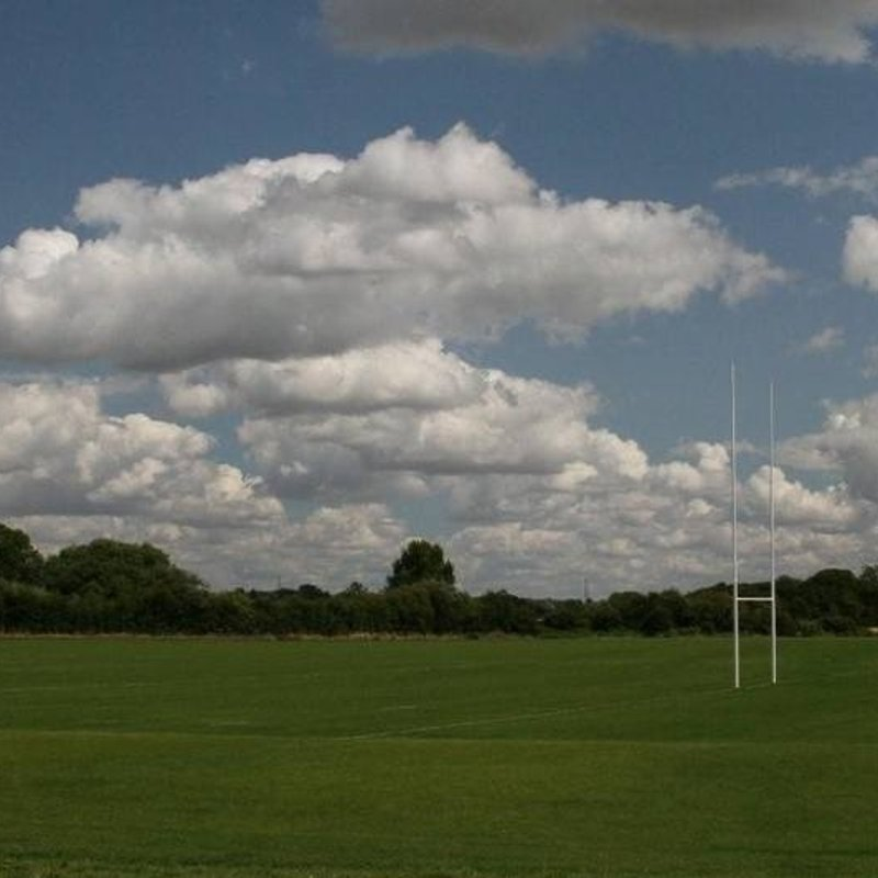 New coaching line up for Olney RFC