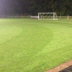 Highgate United First Team Pitch