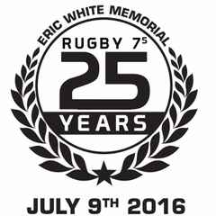 Countdown to EWMRugby7s!