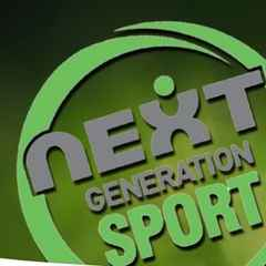 Next Generation Sport February Rugby Camp
