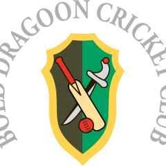 Friday 9th September | Bold Dragoon Cricket Club Comedy Night