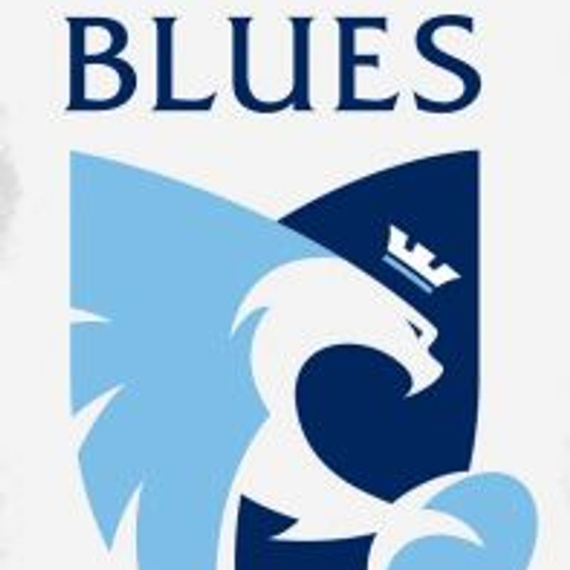Bedford Blues Rugby Camp