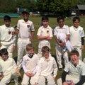 Thatcham Cricket Club vs. Reading Cricket Club