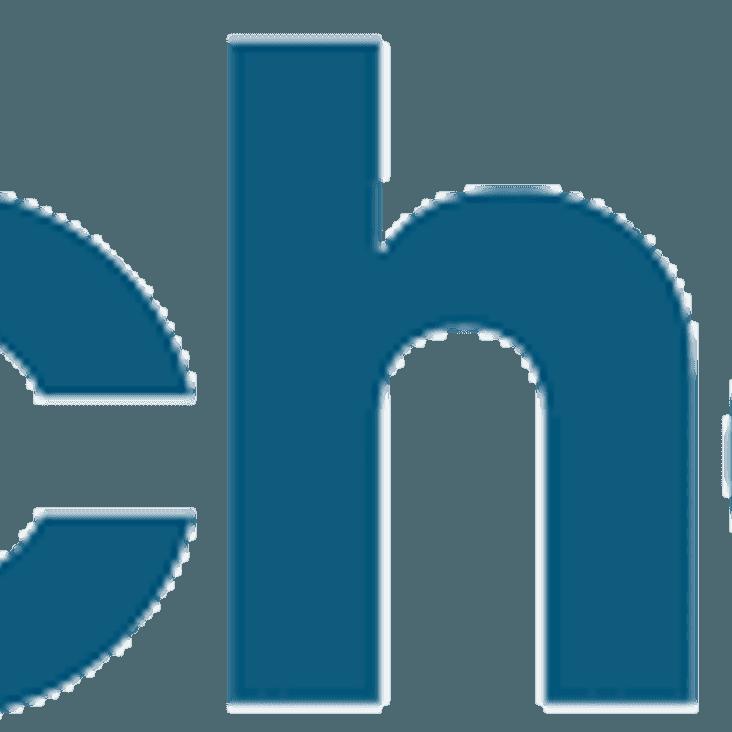 Domain transfer to Pitchero