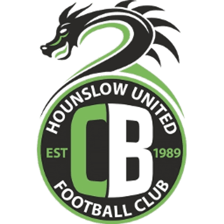 Change of date for CB Houslow home game