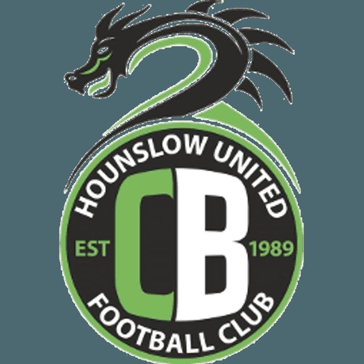 CB Hounslow vs Westfield - match postponed today