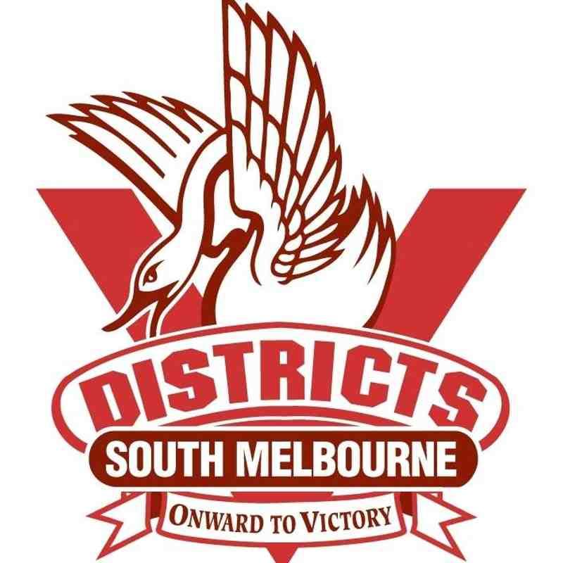 SMDSC Logo