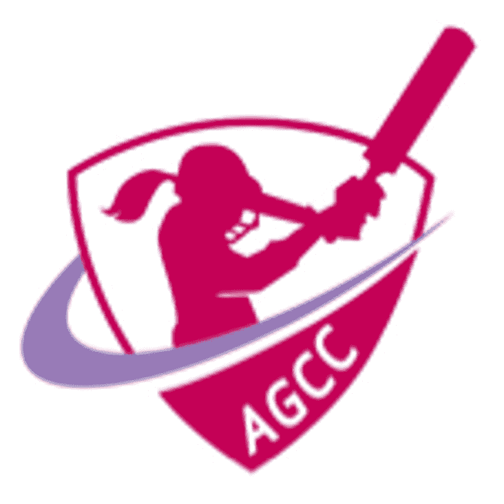 ALL GIRLS CRICKET COMPETITION