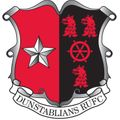 Dunstablians vs. Rugby St. James - RFU Vase Comp - Sat 24th Sept @ 3pm