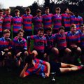 Under 16s beat Bugbrooke 22 - 7
