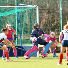 SC Ladies 1st xl 2 v Brooklands-Poynton Ladies 1st xl 2
