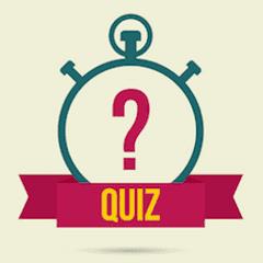MAFPRFC Fundraising Quiz Night