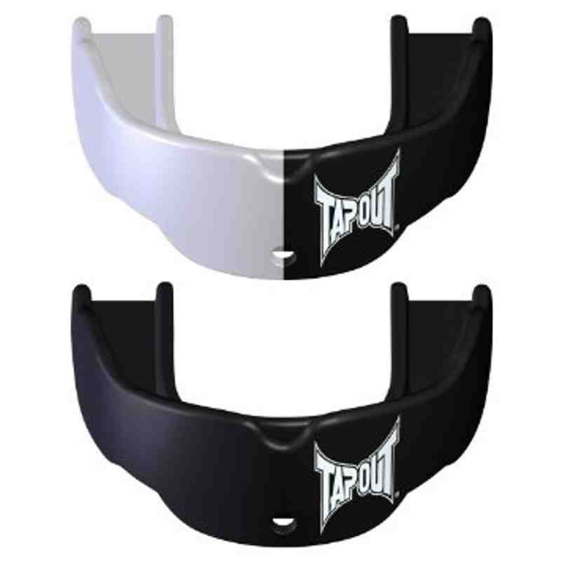 Tapout Junior Mouthguards