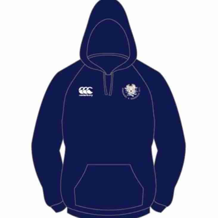 Swans Canterbury Online Shop Now Open