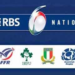 RBS 6 NATIONS: WATCH ENGLAND GAMES LIVE AT THE CLUB