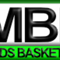WMBL Division 2 beat Stafford Spartans 74 - 55
