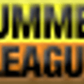 WMBL Summer league lose to Smithswood Basketball