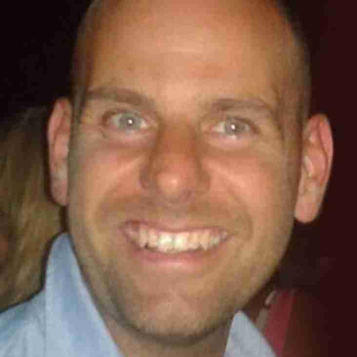 Gavin Moore