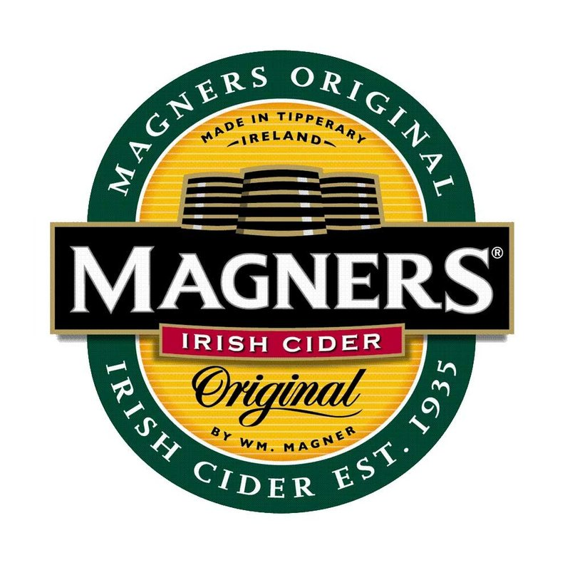 Magners promotion for 6 Nations games