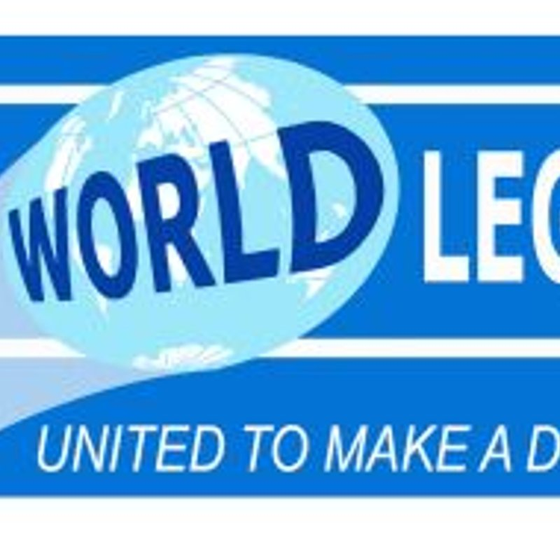 Legends of Rugby Union charity day