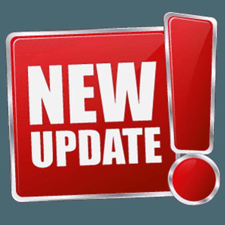 Chairman's January Update
