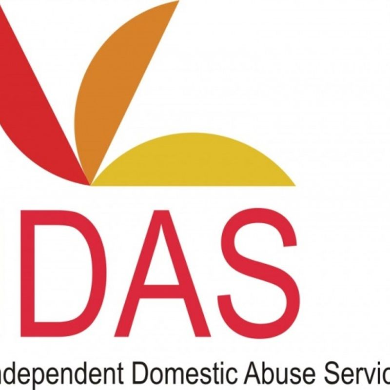 Caritas FC - Supporting IDAS