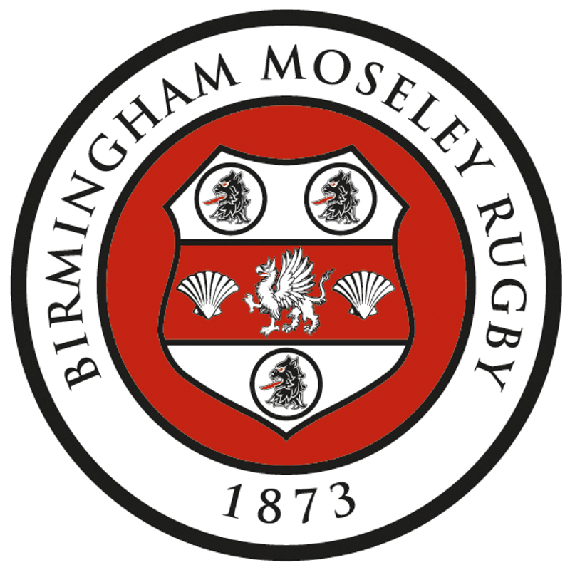 Birmingham Moseley Women's fixtures announced for 2016/17