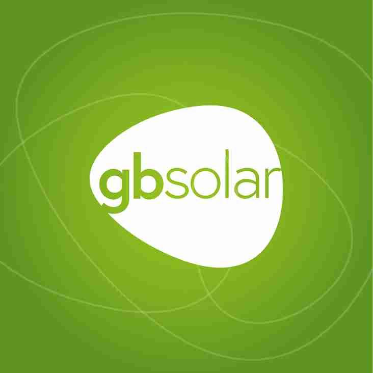 GB Solar to Sponsor Clumber Park CC