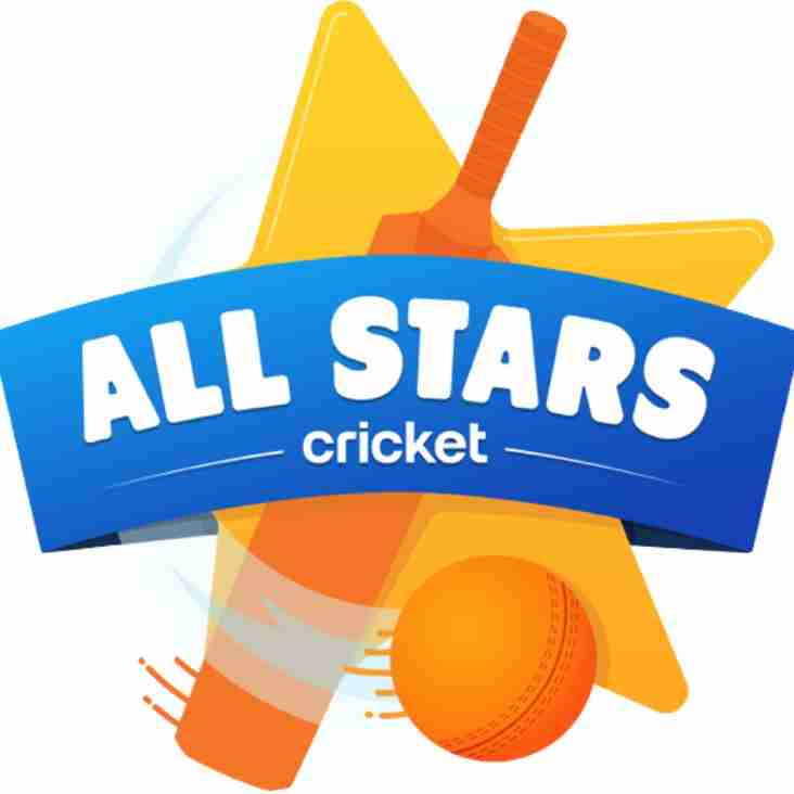 All Stars 2019 at Clumber Park
