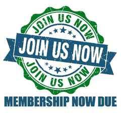 Club Membership 2016-17
