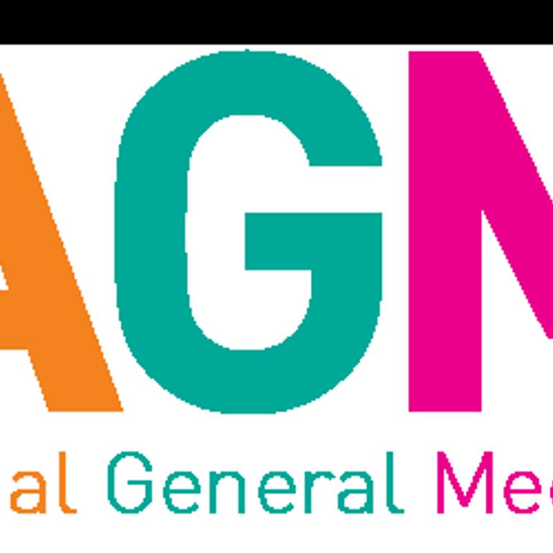 Thoroughbreds NC AGM 2016
