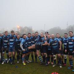 1st XV v Faversham 67-10 (17/12/16)