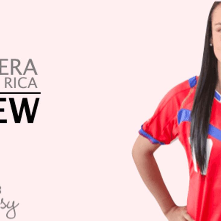 Interview with Meli Herrera